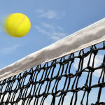 chauffeur-services-to-wimbledon